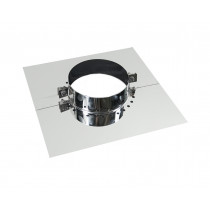 Placa de terminado - 125-150-180-200mm