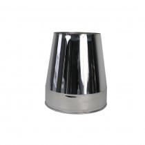 Sombrero salida libre – Ø125-150-180-200mm